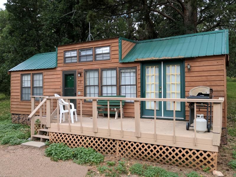 cabin 11_800