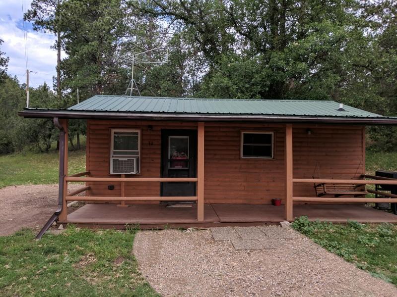cabin 12_800
