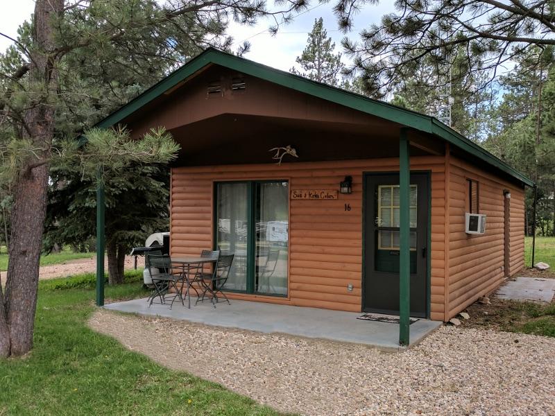 cabin 16_800