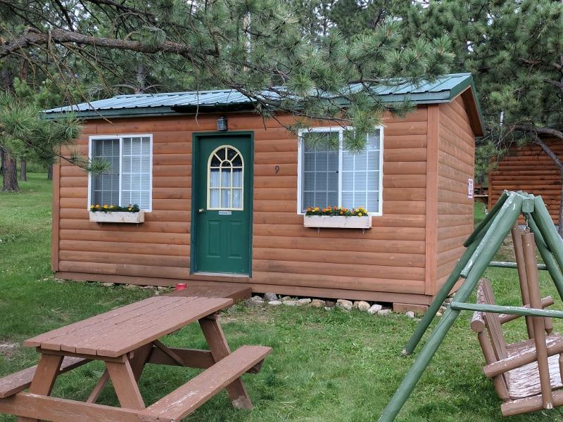 cabin 9_800