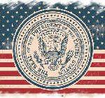 presidential seal_sm