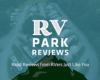 RV Park Reviews - Rush No More Campground and Cabins Sturgis SD
