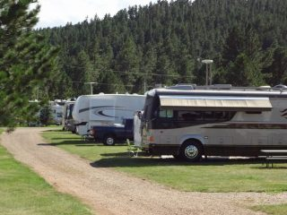 RNM RV Sites_800